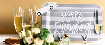 happy everything platters happy everything mini platters coton colors