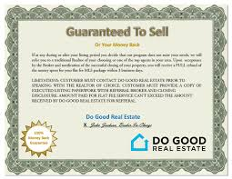 flat fee mls for sale rent by owner nc sc md dc va