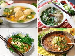 17 chicken soup recipes to knock out a winter cold serious eats