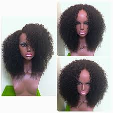 short bobs with bohemian peruvian hair brazilian hair peruvian hair malaysian hair indian hair