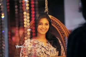 south actress anjali wallpapers anjali latest ultra hd photos stills from geethanjali movie
