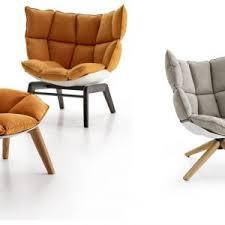 lounge chair flat adirondack by loll designs surripui net