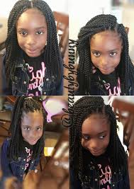 corn rolls under croshet hairstyle 17 gorgeous outfits for early spring 2018 crotchet braids
