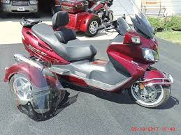 suzuki burgman 650 executive for sale used motorcycles on