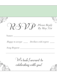 rsvp cards for wedding wedding response cards printing uk print rsvp card london rsvp