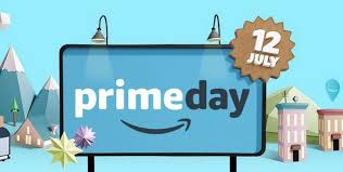 how to sign up for amazon app alerts black friday amazon sets second annual u0027prime day u0027 for july 12 mac rumors