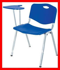 Classroom Stacking Chairs Cheap Plastic Stackable Classroom Training Room Students Chair