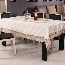 Popular Tablecloth Embroidery DesignsBuy Cheap Tablecloth - Table cloth design