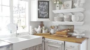 white country kitchen ideas awesome sofa fabulous white country kitchen cabinets