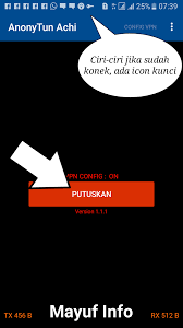 cara merubah kuota hooq menjadi paket menggunakan anonyton cara mengubah kuota videomax hooq telkomsel menjadi kuota biasa terbaru