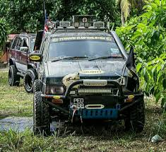 nissan terrano off road nissan terrano club home facebook