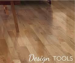 paulson s floor coverings portland carpet hardwood floors