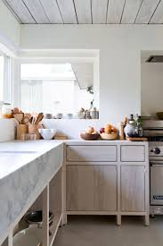 Minimal Decor by 598 Best Kitchens Images On Pinterest Architecture Kitchen And