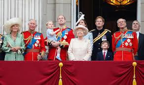 queen u0027s 90th birthday dates celebrate uk