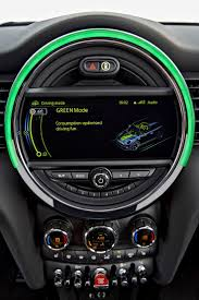 16 Best Car Ivi Images On Pinterest Car Ui Car Interiors And