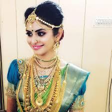 makeup bridal ezwed bronzer bridal makeup artist make up in chennai