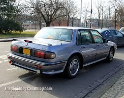 1991 pontiac bonneville partsopen