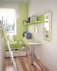Bedroom Design For Small Spaces Small Bedroom Ideas Interior Design Ideas