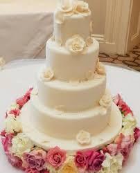 wedding cakes lancaster birthday cakes crazy cake company caton