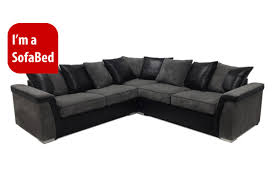 Cheap Sofa For Sale Uk Charm Pictures Bedroom Sofa Storage Finest Big Sofa Sale Uk