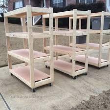 Bunk Bed Storage Caddy Bunk Bed Storage Caddy Beautiful Kreg Tool Pany Bunk Beds Collection