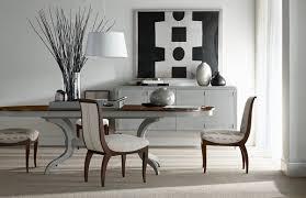 Best Dining Room Chairs Best Dining Room Chairs At Best Home Design 2018 Tips