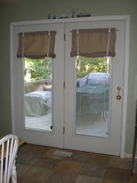 window treatments for kitchen sliding glass doors window coverings for sliding glass doors house