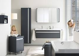 ketho mirror with lighting kt7332 duravit