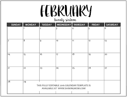 printable calendar 2016 for teachers free printable calendar templates for teachers printable 360 degree