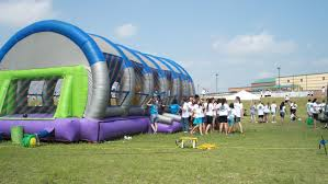 bouncy house rentals rentalsparties picnics promotions