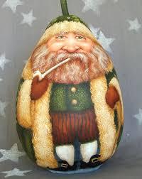 sold irish christmas ireland daddaí na nollaig santa claus