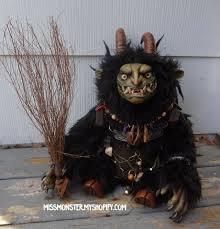 Krampus Halloween Costume Krampus Christmas 2014 Boing Boing
