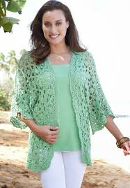 free crochet patterns for sweaters free crochet summer sweater patterns crochet and knit