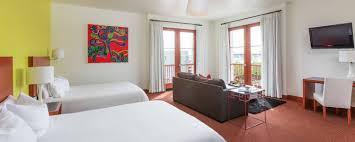claremont lodging specials hotel casa 425 ontario hotel deals ca