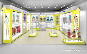 shop decoration sports shop decoration sports shop decoration suppliers and