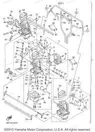 suzuki lt50 wiring diagram e electrical lt80 free wiring diagram