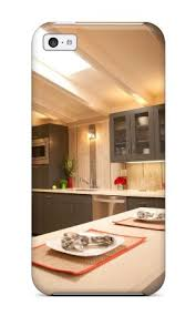 Cover Kitchen Cabinets by Cheap Modular Kitchen Cabinets Find Modular Kitchen Cabinets