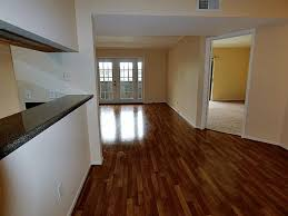 Houston Laminate Flooring 3055 Walnut Bend Ln 36 For Sale Houston Tx Trulia