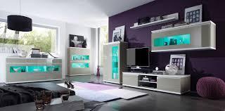 stylisches wohnzimmer stylische wohnzimmer bürostuhl