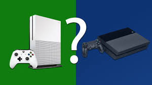 these are the top xbox one bundles you can buy for the holidays should i wait to buy the newest 4k xbox one and playstation 4