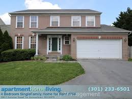 4 bedroom apartments in maryland 4 bedroom apartments in maryland lovely 4 bedroom apartments in