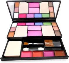 bridal makeup sets bridal makeup kits buy bridal makeup kits online at best prices