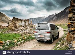 mitsubishi delica 2016 delica stock photos u0026 delica stock images alamy