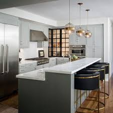 images of kitchen ideas kitchen ideas transitional l shaped kitchen room ideas mid sized