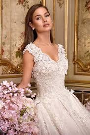 demetrios wedding dresses wedding dresses demetrios platinum and destination collections