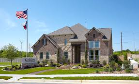 Six Flags San Antonio Zip Code New Homes In San Antonio Tx 6 336 New Homes Newhomesource