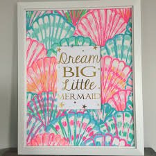 lilly pulitzer nursery lilly pulitzer bedroom decor