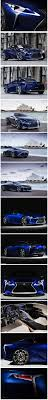 top speed of lexus lf lc best 25 lexus auto ideas on pinterest is 250 lexus lexus 250