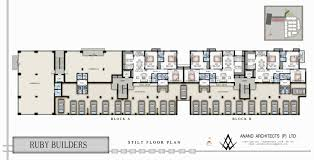 house plans by lot size extraordinary oceanfront house plans pictures best ideas exterior