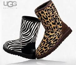 ugg s boot sale 65 best uggs images on uggs ugg boots and shoes